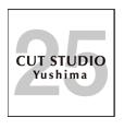 CUTSTUDIO25 YUSHIMA (湯島駅) - 美容院|CUT STUDIO 25 | カットスタジオ25